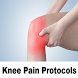 Knee Pain Protocols by Dr.Isaac's Holistic Wellness