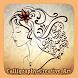 Calligraphy Creative Art by khalisa