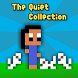 The Quiet Collection by Nostatic Software
