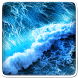 Ocean Waves Live Wallpaper by Art LWP