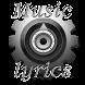 Carly Pearce new songs lyrics by SRMLyrics