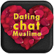 Dating and chat muslima by kiloo.games