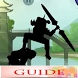 Guide for Shadow Fight 2 by annghapp