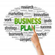 How to write a business plan by Vivek Kaushik