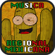 Mexican Regional Musica Free by Apps Bien