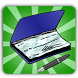 Bill Tracker by Aspiring Investments Corp