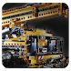Sets Guide for LEGO Technic by Beta-B Tech.