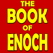 THE BOOK OF ENOCH by mafapps