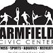 Armfield Civic Center by Scott Cato