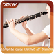 Complete Guide Clarinet for Beginner