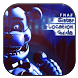 Guide For FNAF Sister Location by Hezo2000