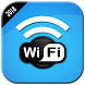 Wifi Hotspot – Portable Mobile Hotspot