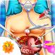 Live Virtual Surgery Multi Surgery Hospital