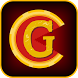 Golden Crust Pizza by Revention, Inc.