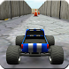 Toy Truck Rally 3D by 3dinteger