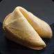 Biscoito da Sorte - Frases by Itiban Sistemas