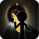 Jailbreak Escape Stickman Run by Raffa_Studio