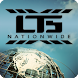 LTS Nationwide by Brand New App Inc