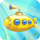 Yellow Submarine by Lumencode
