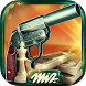 Hidden Objects Gangster Rebellion – Crime Scene by Midva.Games