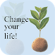 Change Your Life! by Mobifusion, Inc