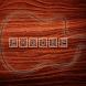 Afinador de Guitarra by FreakLab