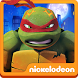 TMNT Portal Power by Nickelodeon