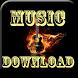 Музыка->бесплатно by QueensGroupMedia