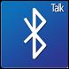 블루톡(BlueTalk) - 블루투스채팅 by EXIT Corp.