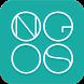 NGOs.ly by sahel toumi