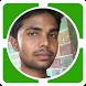 Akram Hossain by NMInformatics LLC 4