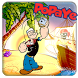 Papaye Adventure: Island of pirates by Anfa Games