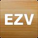 ezViewer(Comic,TXT Viewer) by DioSoft