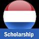 Netherlands Scholarship