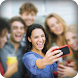Blur Photo Maker by Live multi Player Game