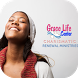 Grace Life Center by Sharefaith
