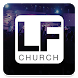 Life Fellowship Church - MS by Subsplash Consulting