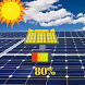 Solar Charger Prank App by sulaman
