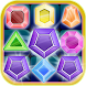 Jewel Match3 Splash Puzzle by SOCCER GAMES
