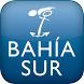 Bahía Sur by urspain