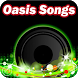 Oasis Songs mp3 2017 by usadevo