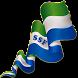 SSF Messenger by samar studio