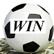 Paid Football predictions by Win Football Tipsters