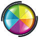 Color Code Pro by Hammer Apps