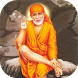 Peaceful Saibaba Mantra by Peaceful Vibrations and You