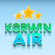 Korwin Air by GigaFun - apps and games