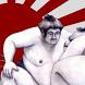 Sumo battle by NoGlow
