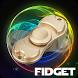 Fidget Hand Spinner Wallpapers