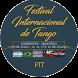 Festival Internacional De tango corrientes