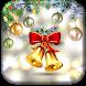 Christmas Decoration Wallpaper by Super Widgets